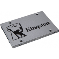 Диск SSD Kingston SSDNow SUV400S37/120G